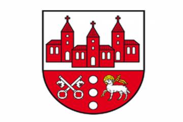 Gemeinde Obhausen