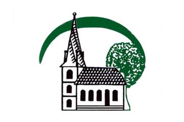 Gemeinde Barnstädt