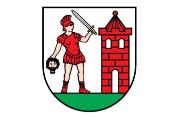 Stadt Schraplau