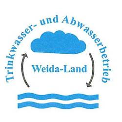 Trinkwasser- und Abwasserbetrieb Weida-Land AöR
