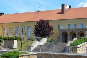 Kulturhäuser
