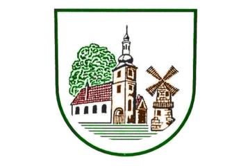 Gemeinde Nemsdorf-Göhrendorf