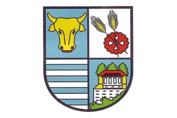 Gemeinde Farnstädt